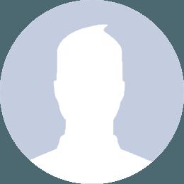 Linus Thorhard
